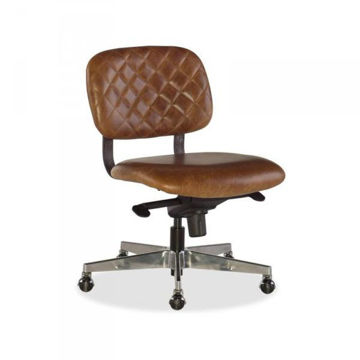 Picture of EXEC. SWIVEL TILT CHAIR