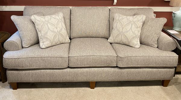 Picture of SOFA
