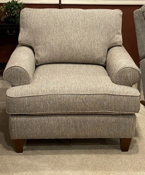 Picture of PORTER CHAIR