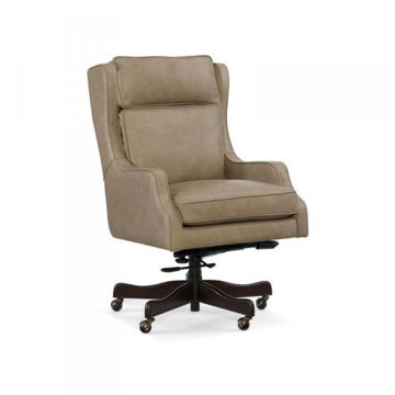 Picture of HOME OFFICE CHAIR
