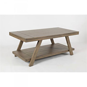 Picture of TRANSITIONS COCKTAIL TABLE