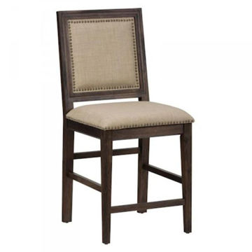 Picture of GENEVA HILLS COUNTER HEIGHT STOOL