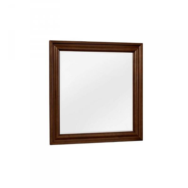 Picture of FRENCH MARKET LANDSCAPE MIRROR
