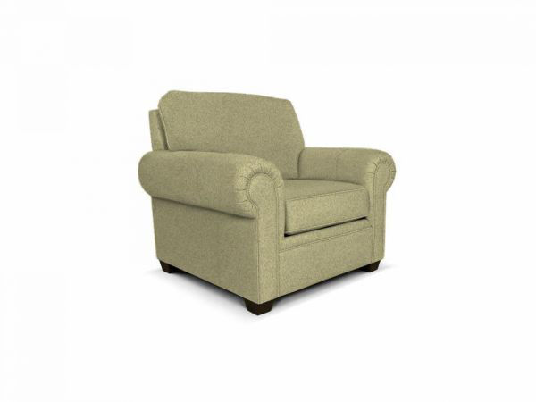 Picture of BRETT CHAIR