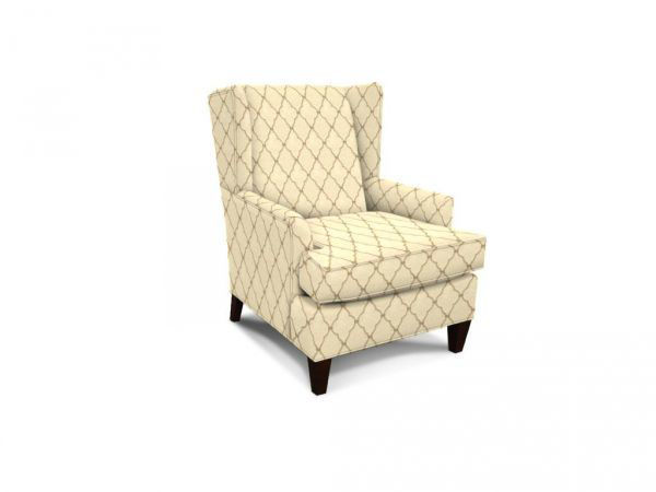 Picture of REYNOLDS CHAIR