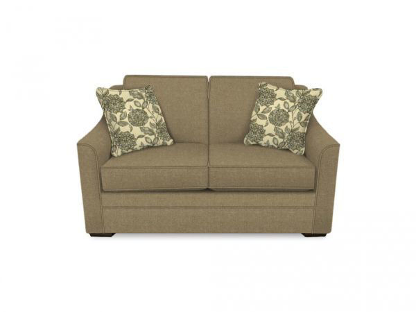 Picture of THOMAS LOVESEAT
