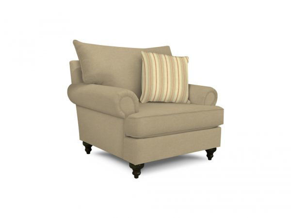 Picture of ROSALIE CHAIR