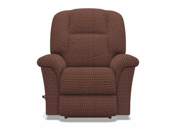 Picture of JASPER ROCKER RECLINER
