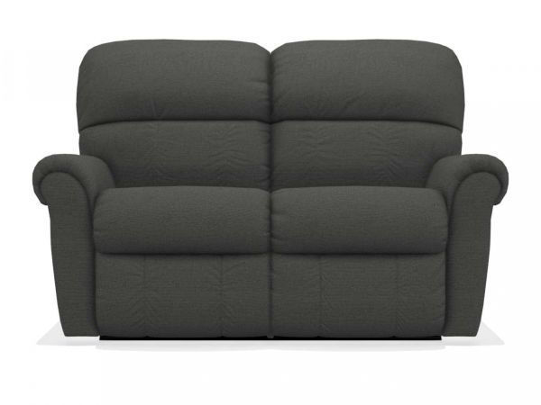 Picture of BRIGGS RECLINING LOVESEAT
