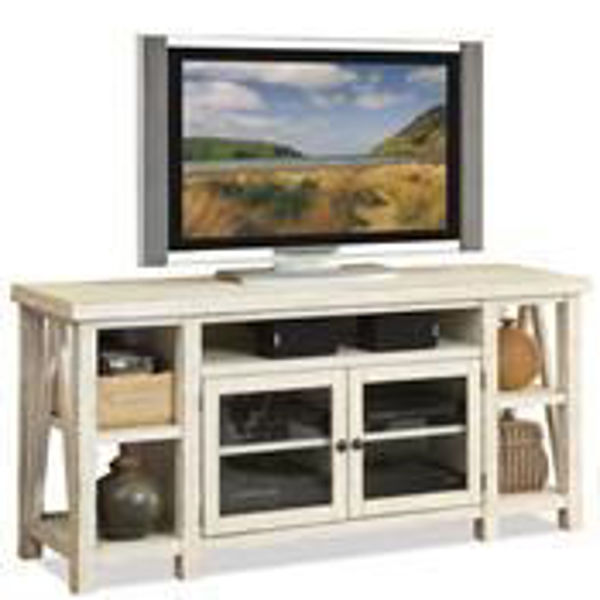 Picture of TV CONSOLE