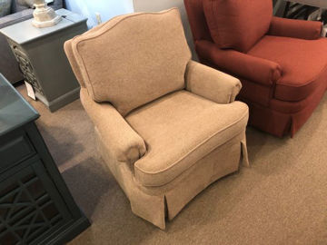 Picture of 1425 SWIVEL ROCKER