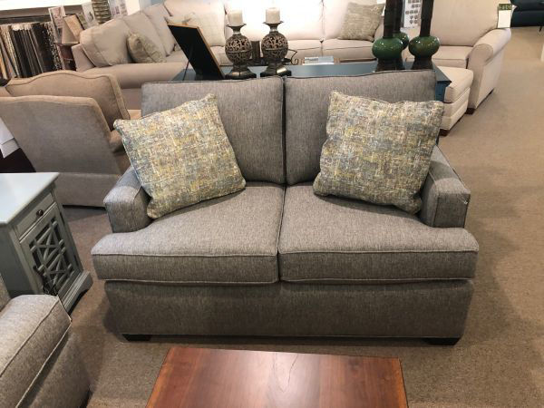 Picture of LELAND LOVESEAT