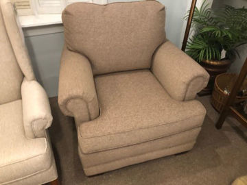 Picture of BRUNSWICK CHAIR