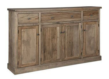 Picture of ALEXANDER CABINET