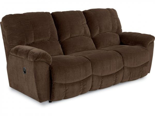 Picture of RECLINING SOFA