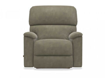 Picture of BROOKS ROCKER RECLINER