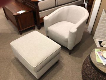 Picture of PAIGE CHAIR