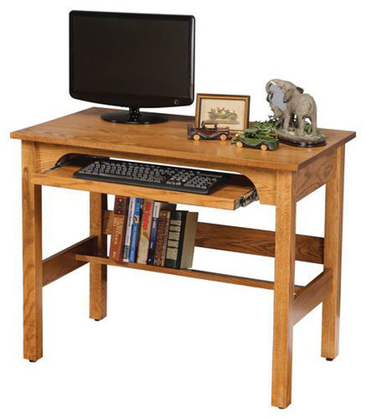 Picture of CLARK TABLE