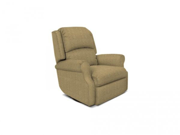 Picture of RECLINING LIFT CHAIR
