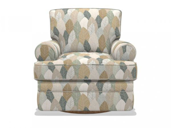 Picture of ROXIE SWIVEL CHAIR