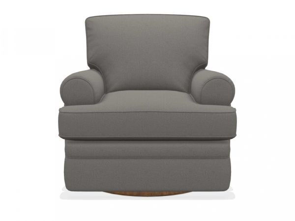 Picture of SWIVEL CHAIR