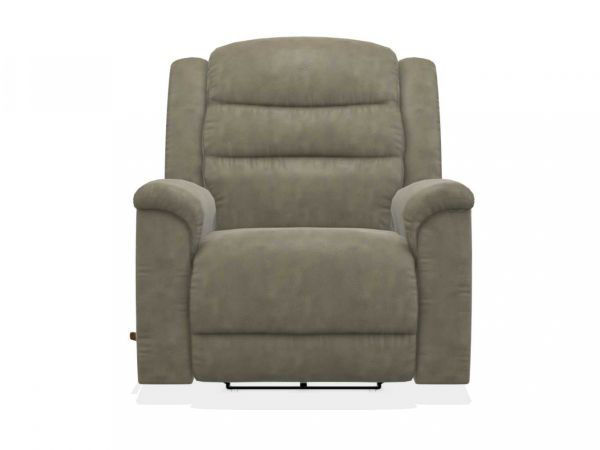 Picture of REDWOOD WALLHUGGER RECLINER