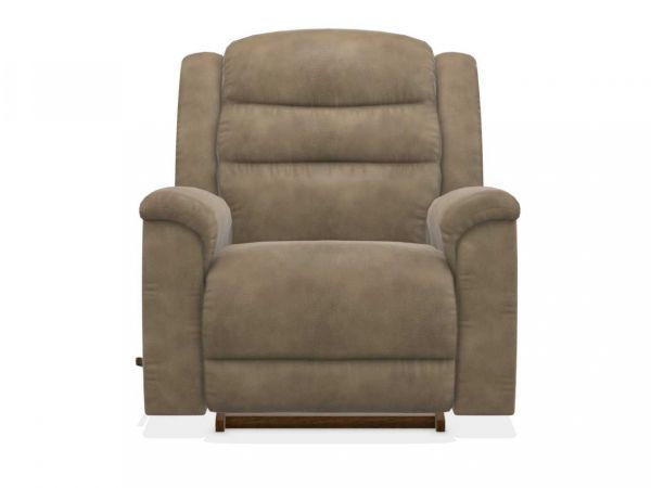 Picture of REDWOOD ROCKER RECLINER