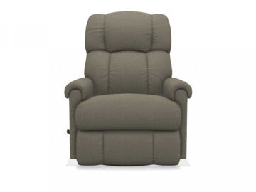 Picture of SWIVEL GLIDER RECLINER