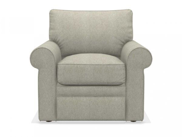 Picture of COLLINS CHAIR