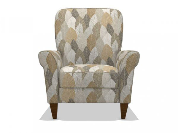 Picture of HAVEN RECLINER