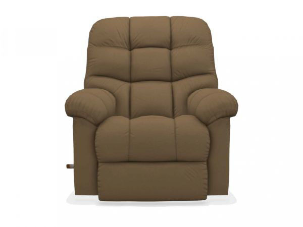 Picture of GIBSON ROCKER RECLINER