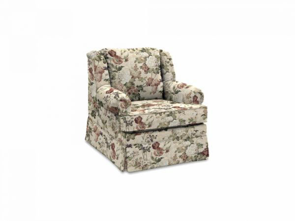 Picture of ROCHELLE CHAIR