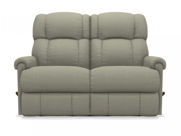Picture of PINNACLE RECLINING LOVESEAT