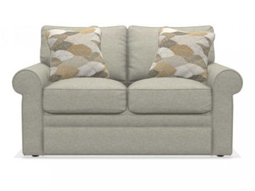 Picture of COLLINS LOVESEAT