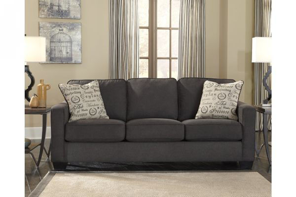 Picture of ALENYA SOFA