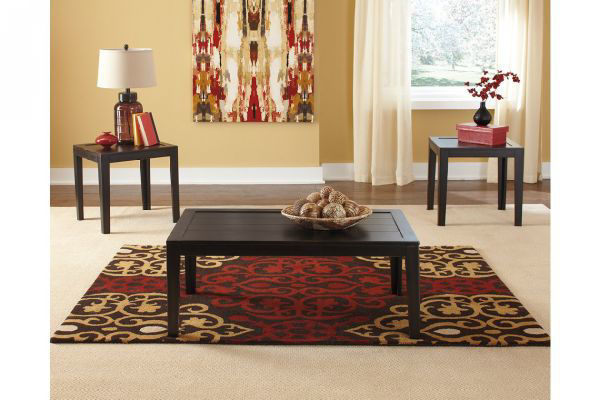 Picture of BIRSTROM  3PC TABLE SET