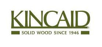 Picture for manufacturer KINCAID FURNITURE