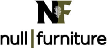 Picture for manufacturer NULL FURNITURE, INC.