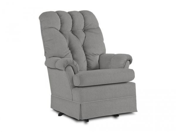 Picture of SWIVEL ROCKER