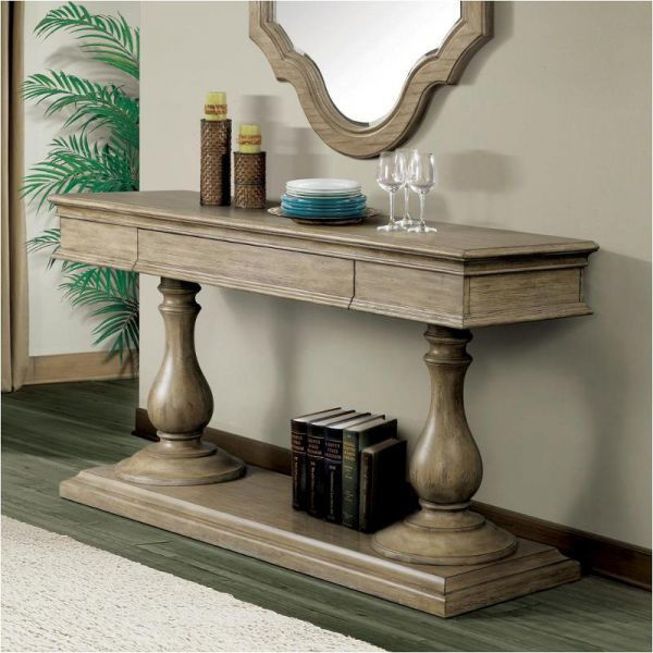 Picture of CORINNE PEDESTAL SERVER