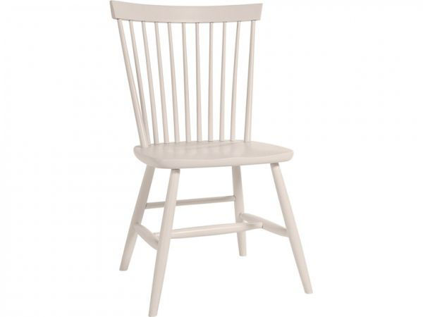 Picture of BUNGALOW DESK CHAIR