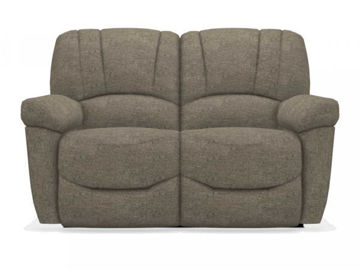 Picture of HAYES RECLINING LOVESEAT