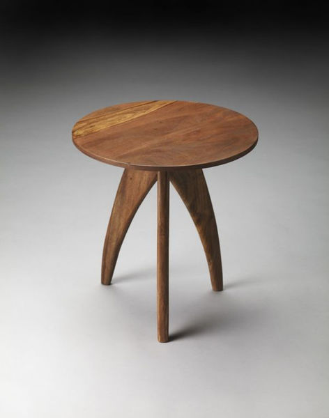 Picture of BUTLER LOFT ACCENT TABLE