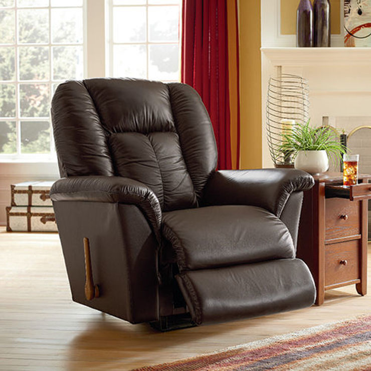 Picture for category Recliners