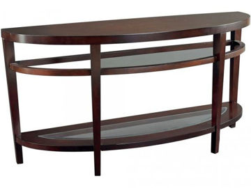 Picture of URBANA SOFA TABLE