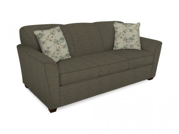 Picture of SMYRNA SOFA