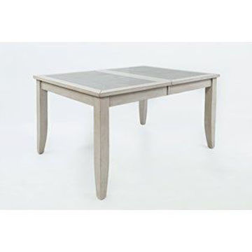 Picture of SARASOTA SPRINGS DINING TABLE