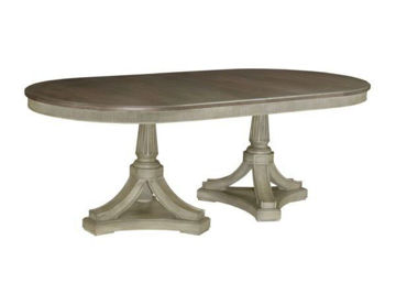 Picture of SAVONA DINING TABLE