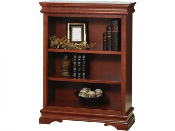 Picture of LEGACY BOOKCASE