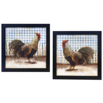 Picture of ROOSTER 1